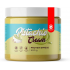 CHEAT MEAL – Protein Cream – 500g