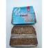 CheatMeal Protein Bread classic arba walnut 250g