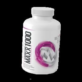 MAXXWIN L-CARNITINE MAXX 1000 60 TAB