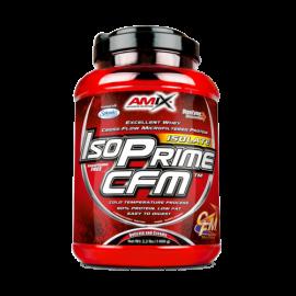 Amix IsoPrime CFM 2000 g