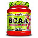 AMIX BCAA MICRO-INSTANT JUICE 400 G+100 G
