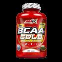 Amix BCAA Gold 150tab