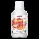 Amix CarniLean™ 480 ml