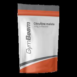 GymBeam Citruline Malate 250 g