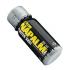 FA Xtreme Napalm Shot 60ml 2porc