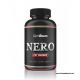 Gymbeam Nero Fat Burner 120 kaps.