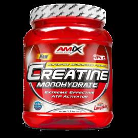 Amix Creatine Monohydrate 1000 g
