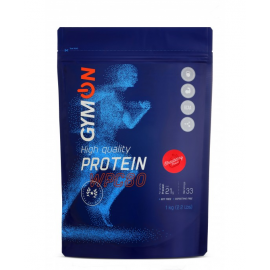 GYM ON Protein WPC 80 1kg