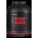 Body Attack Weight Gainer 4750g
