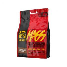Mutant Mass 6800 g.